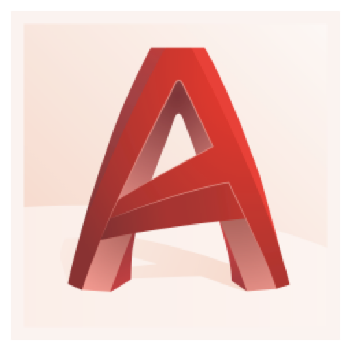 AutoCAD 2019 for Mac(cad2019特别版)
