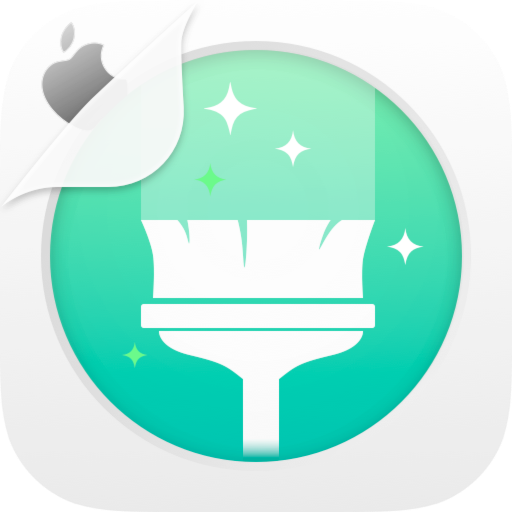 AweCleaner for Mac(一体式系统清理优化工具)