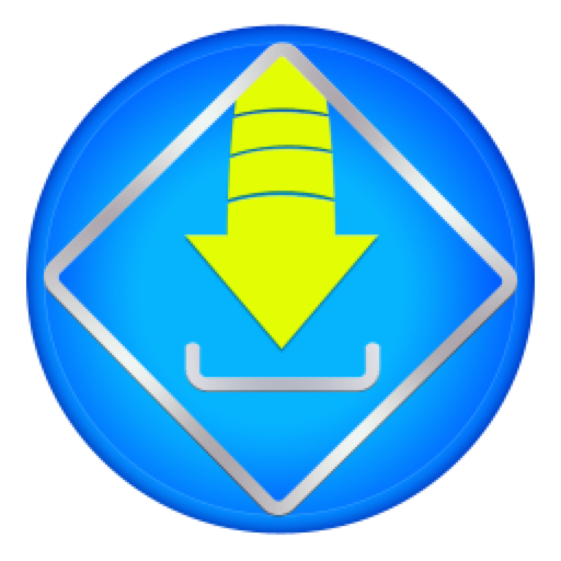 Allavsoft for Mac(优秀的视频下载工具)