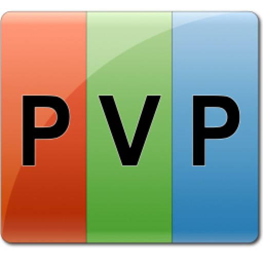 ProVideoPlayer 2 for Mac(PVP2多屏媒体播放器)